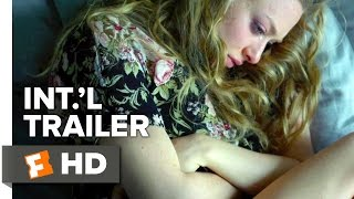 download lagu Fathers And Daughters  International Trailer #1 2015 - gratis