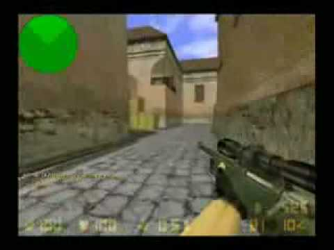 cs 1.6 pro gaming *20000 views*
