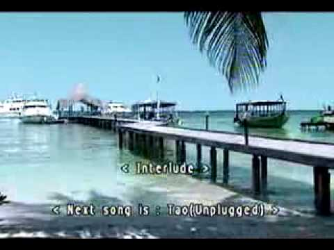 Sundot (video karaoke) karaoke, Sundot (video karaoke) lyrics, Aegis lyrics.flv