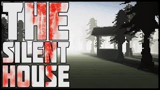 The End? | The Silent House - [Final]