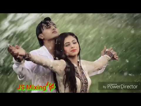 Tu mera hai sanam_Tuhi mera humdum_love romantic song