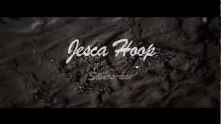Watch Jesca Hoop Silverscreen video
