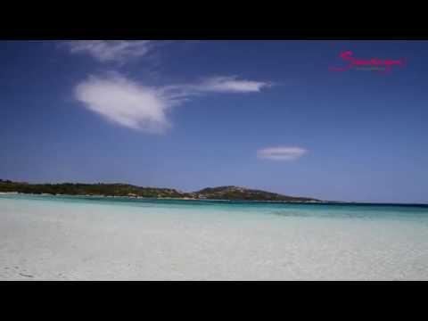 Spiaggia Brandinchi – San Teodoro – Sardinien.de