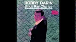 Watch Bobby Darin Hallelujah I Love Her So video