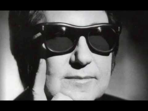 Roy Orbison - Beyond The End