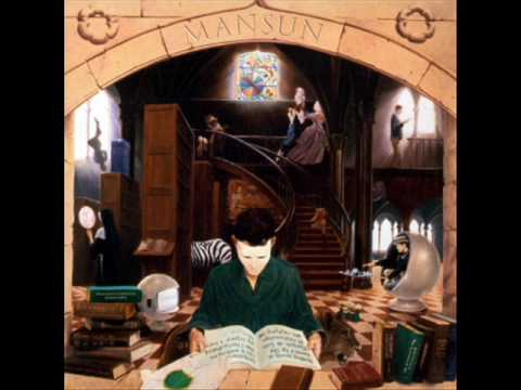 Mansun - Six (Single Version)