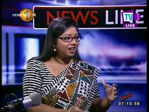 news line tv1 24th a eng