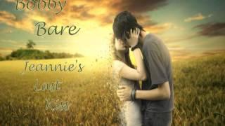 Watch Bobby Bare Jeannie
