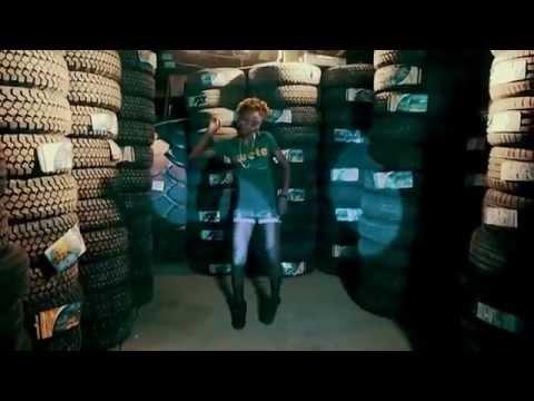Toofan    Gweta  Official Hd video