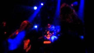 Vídeo 7 de Vigilia Mortum