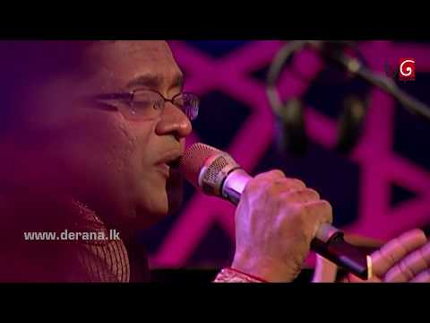 Isuru Kodewwe - Jagath Wickramasinghe @ Derana Singhagiri Studio ( 22-09-2017 )