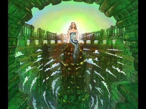 Jaz Coleman & Youth - Kashmir (Symphonic Led Zeppelin)