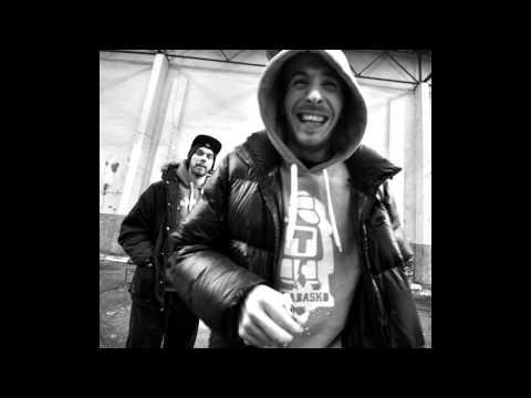 Tabasko - Wychowani w Polsce (OER Remix)