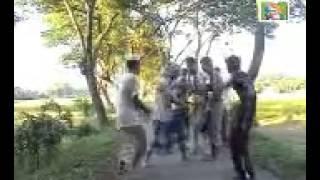 bengali jokes video