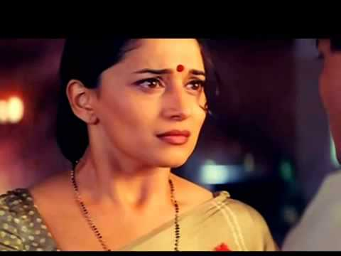 ▶ Sab Kuchh Bhula Diya II Eng Sub) [Full Song] (HD) With Lyrics   Hum Tumhare Hain Sanam