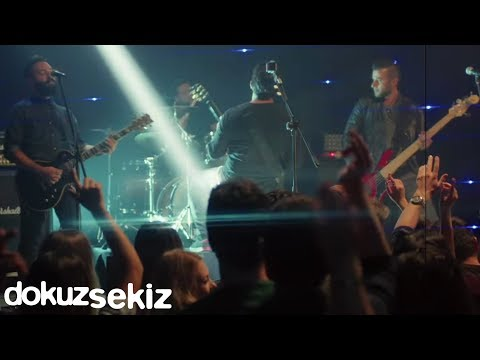 Pera - Ağla (Video Klip Tanıtım)