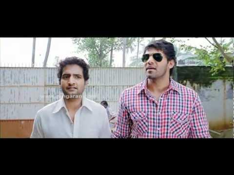 Sun Tv Serial Tamil Deivamagal -