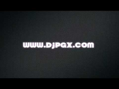 Bhangra Songs Straight From Punjab - DJ PGX - Punjabi Mixes -...