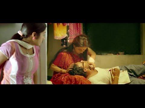 ഇതൊക്കെ കാണുമ്പോളാ മനസ്സിനൊരു സുഖം..!!   Malayalam Comedy   Super Hit Comedy Scenes   Best Comedy