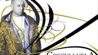 Watch Cosculluela Dime Con Quien Andas video