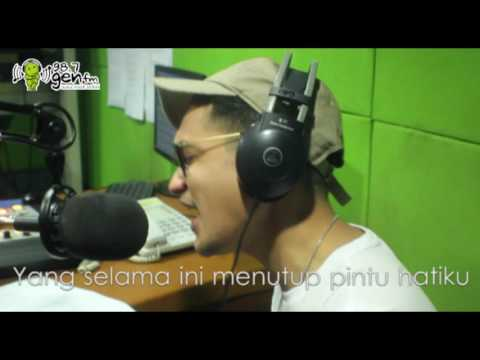 download lagu Afgan - Kunci Hati (Video Lirik) gratis