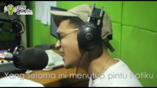 Afgan Kunci Hati Audio Lirik