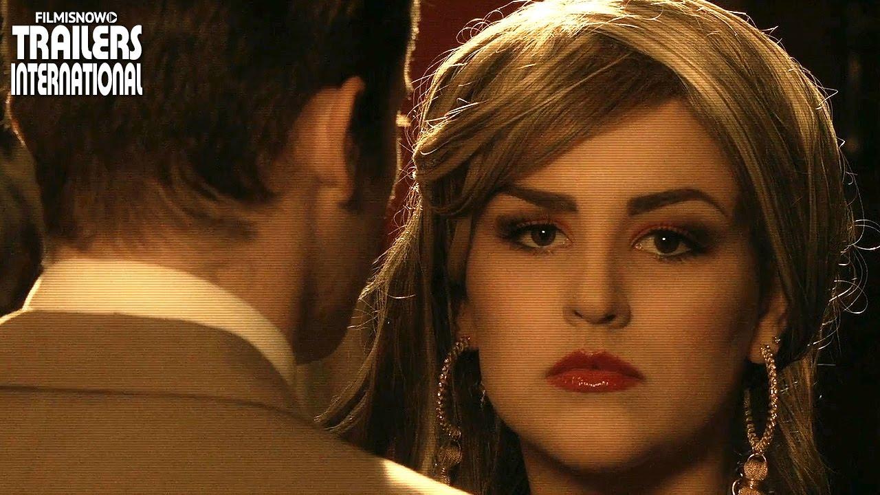 O Amor de Catarina com Kéfera Buchmann | Trailer Oficial [HD]