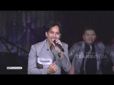 Download  INSERT - Gamaliel Baru Pertama Kali Membawakan Lagu Dangdut 16/12/19 Gratis, download lagu terbaru