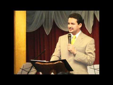 Tommy Moya - Dios cumplira su parte 02