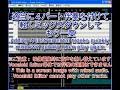 Vocaloid2 Prima -TEST-