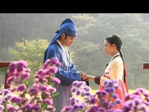 Hwang jin yi eng sub download