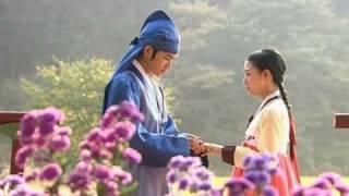 Hwang Jin Yi OST : 貴方を想い - 그대 보세요/ クデポセヨ