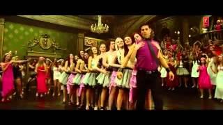 Subha Hone Na De ~~ Desi Boyz Full Video Song  W Lyrics Akshay   John Abraham   2012
