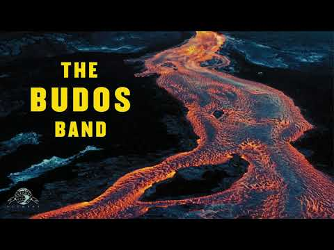 "The Budos Band ""Ghost Walk"""