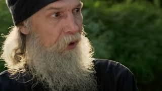 Защита свидетелей (5 серия) (2011) сериал