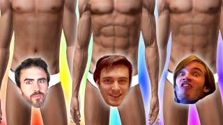 Best Fiends + Stripping w/ Sam Strippin - BroKen #6
