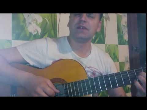 Песни дворовые - Березка