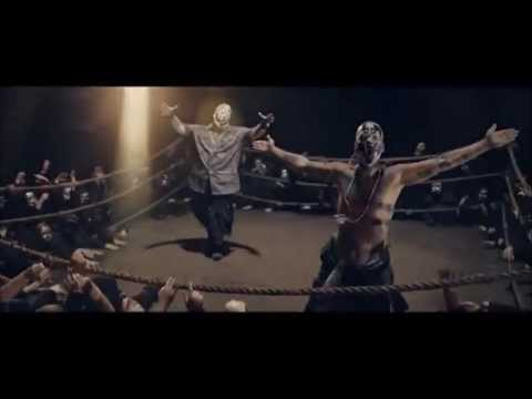 SKREEEM! (Un)official music video - Insane Clown Posse ft. Hopsin & Tech N9ne