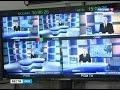 """ГТРК """"Чита"""" запустила выпуск программы """"Вести-Чита"""" с текстовым сопровождением"""