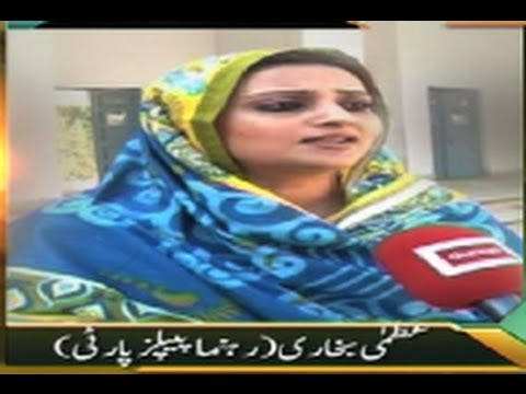 Dunya News-CROSS FIRE-09-08-2012