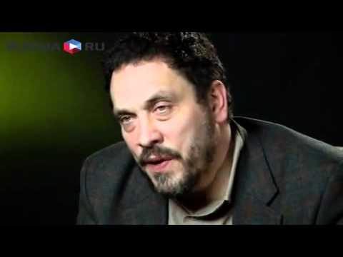 Арменоидсский мир уничтожают