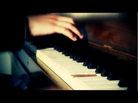 Creere  Tercer Cielo ( Orchestra & Piano Cover ) video