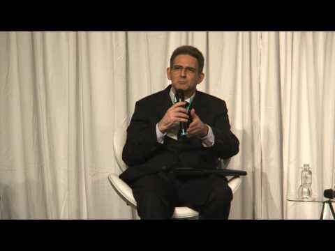 Brazil Energy Frontiers 2015 - Painel de Debate - Painel 3