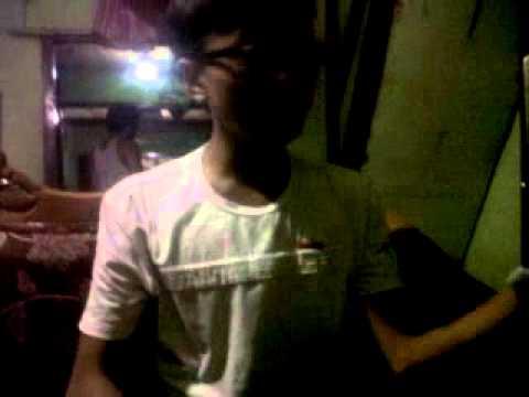 download lagu Jokowi Manado.,.,.,sirat Pratama ♫ gratis