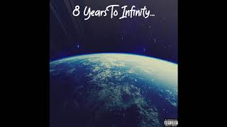 Last Song Feat. Di$tinct l ODIN l