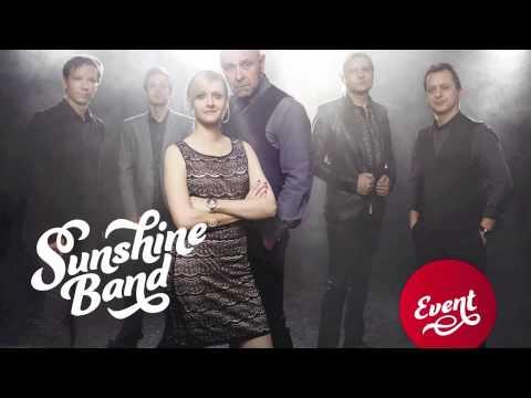 Beispiel: Sunshine Band - YMCA, Video: Sunshine Band.