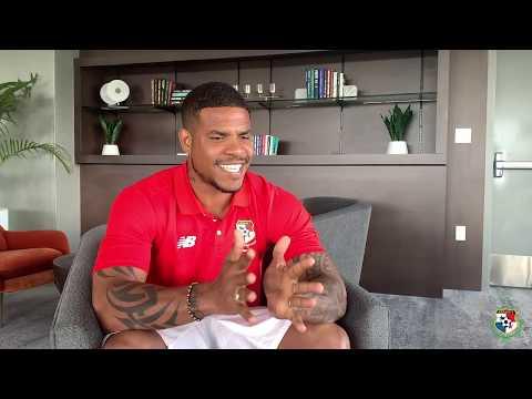 entrevista-con-roman-torres-capitan-panamamayor