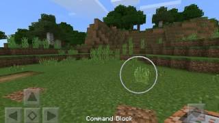 Download Lagu 3 best ways to use a command block in Minecraft PE Gratis STAFABAND