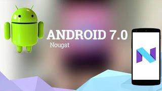 AICP 7.0 Nougat ROM Review for Yureka/Plus