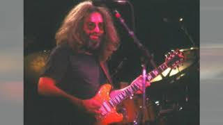 Grateful Dead 12/26/79 Uncle John's Band, Oakland